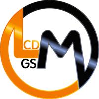 LCD-GSM запчасти для мобильных телефонов